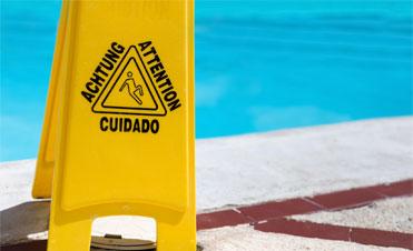 Pool-Consultation