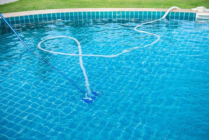 Total Pool Care