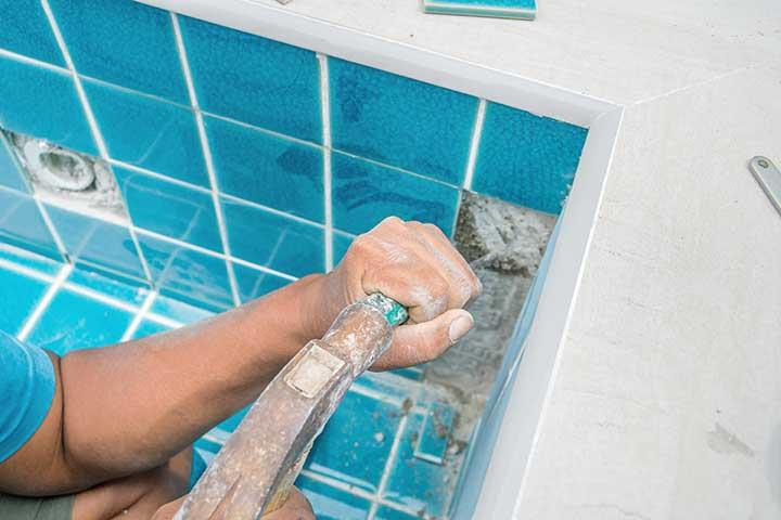 pool_repair